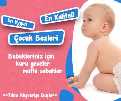 bebekbezi