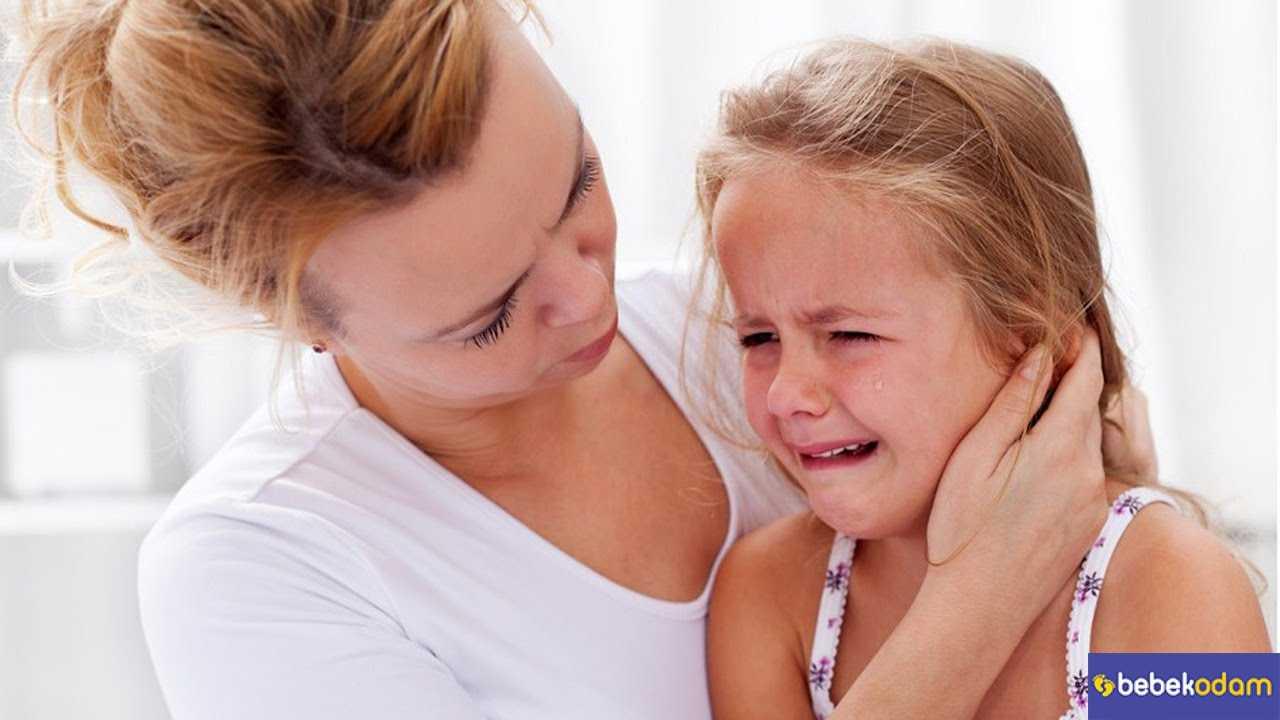 İshal nedenleri, belirtileri ve tedavisi