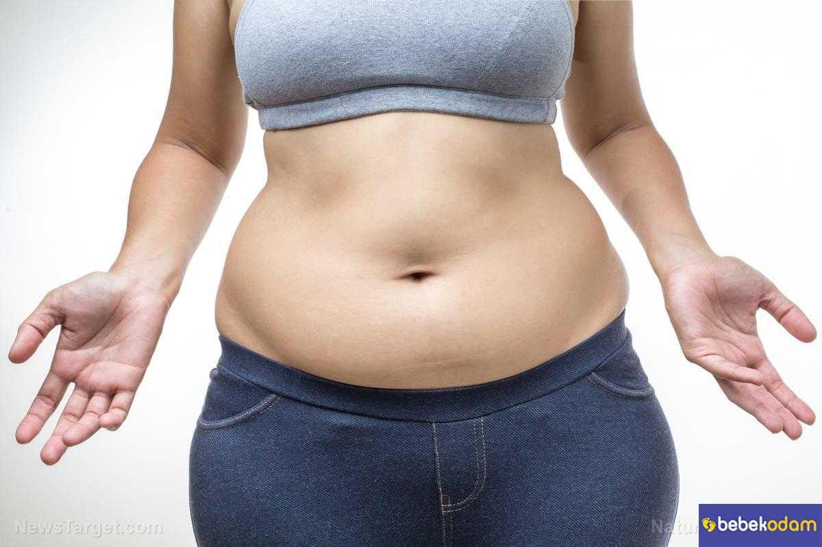 Normal ve ikiz hamilelikte kaç kilo alınmalı